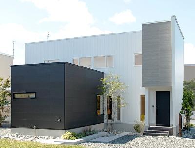 ホーム企画センター施工1